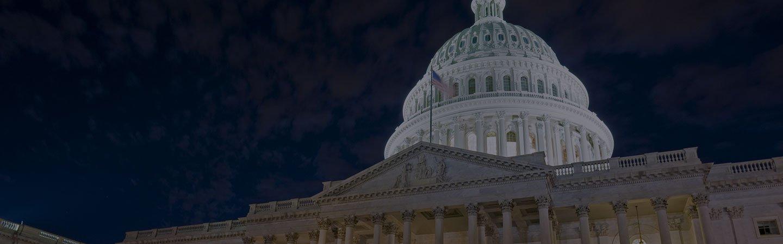Managing Political Risk: Best Practices
