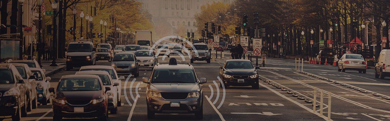 Autonomous Vehicles Confront a Political Viability Crisis